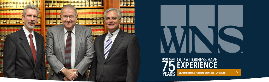 Wellman, Nichols &amp; Smith, PLLC